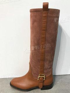 2020年2月米兰女鞋靴子展会跟踪225524