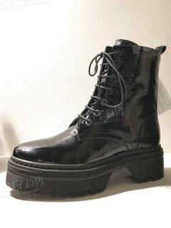 2020年2月米兰女鞋靴子展会跟踪225521