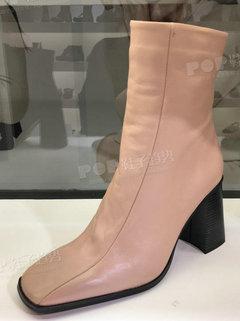 2020年2月米兰女鞋靴子展会跟踪225509