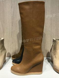 2020年2月米兰女鞋靴子展会跟踪225542