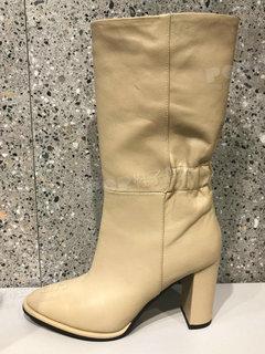 2020年2月米兰女鞋靴子展会跟踪225494