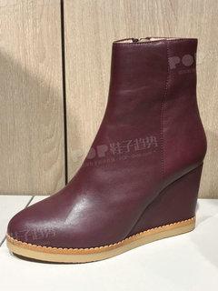 2020年2月米兰女鞋靴子展会跟踪225495