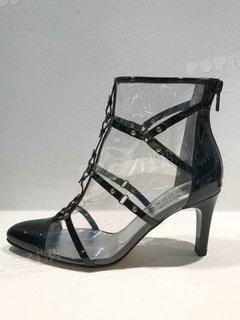 2020年2月米兰女鞋靴子展会跟踪225527