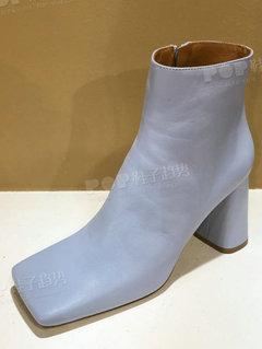 2020年2月米兰女鞋靴子展会跟踪225531
