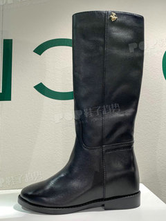 2020年2月米兰女鞋靴子展会跟踪225539
