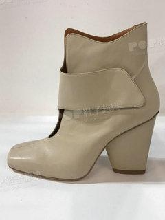 2020年2月米兰女鞋靴子展会跟踪225493