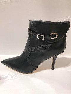 2020年2月米兰女鞋靴子展会跟踪225507