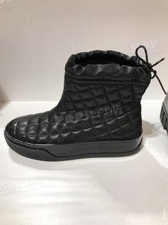 2020年2月米兰女鞋靴子展会跟踪225508