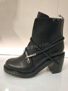 2020年2月米兰女鞋靴子展会跟踪225535