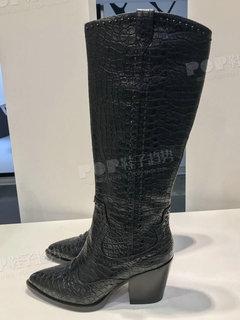 2020年2月米兰女鞋靴子展会跟踪225534