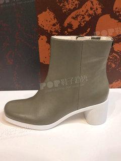2020年2月米兰女鞋靴子展会跟踪225532