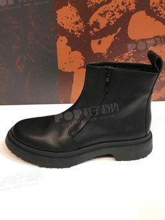 2020年2月米兰女鞋靴子展会跟踪225491