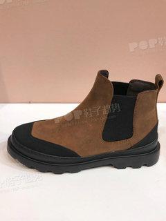 2020年2月米兰女鞋靴子展会跟踪225504