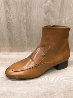 2020年2月米兰女鞋靴子展会跟踪225501