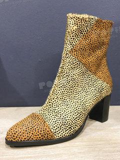 2020年2月米兰女鞋靴子展会跟踪225502