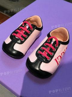 2020年2月佛罗伦萨童鞋宝宝鞋展会跟踪227256