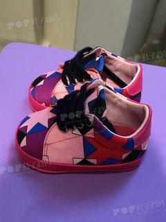 2020年2月佛罗伦萨童鞋宝宝鞋展会跟踪227253