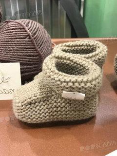 2020年2月佛罗伦萨童鞋宝宝鞋展会跟踪227254