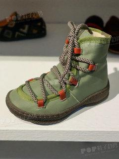 2020年2月佛罗伦萨童鞋靴子展会跟踪227240