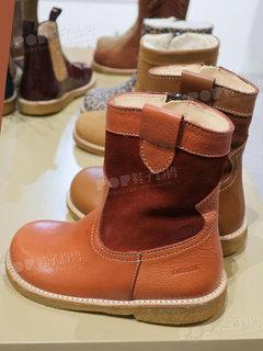 2020年2月佛罗伦萨童鞋靴子展会跟踪227219