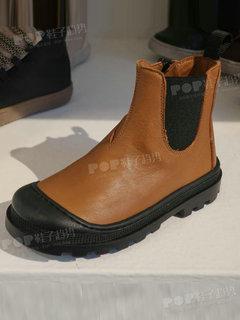 2020年2月佛罗伦萨童鞋靴子展会跟踪227212