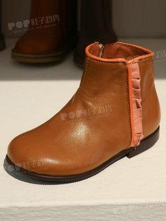 2020年2月佛罗伦萨童鞋靴子展会跟踪227241