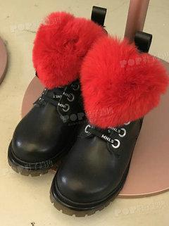 2020年2月佛罗伦萨童鞋靴子展会跟踪227223