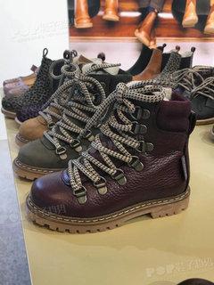2020年2月佛罗伦萨童鞋靴子展会跟踪227199