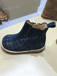 2020年2月佛罗伦萨童鞋靴子展会跟踪227220