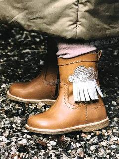 2020年2月佛罗伦萨童鞋靴子展会跟踪227251