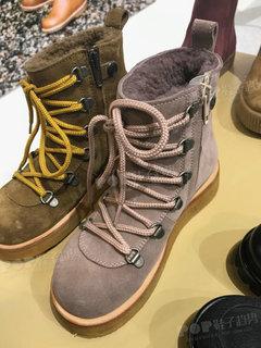2020年2月佛罗伦萨童鞋靴子展会跟踪227211