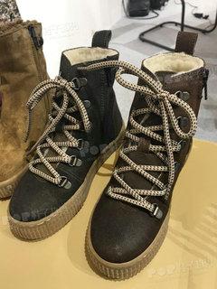 2020年2月佛罗伦萨童鞋靴子展会跟踪227229
