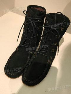 2020年2月佛罗伦萨童鞋靴子展会跟踪227207