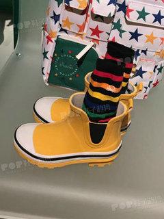 2020年2月佛罗伦萨童鞋靴子展会跟踪227243