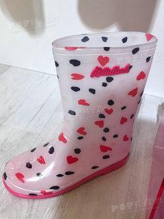 2020年2月佛罗伦萨童鞋靴子展会跟踪227204