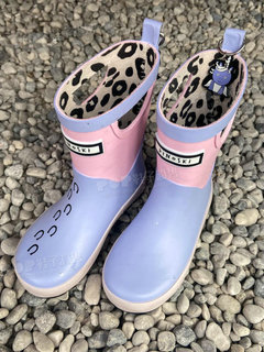 2020年2月佛罗伦萨童鞋靴子展会跟踪227237