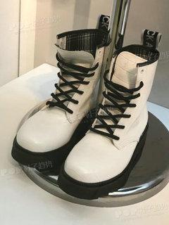 2020年2月佛罗伦萨童鞋靴子展会跟踪227228