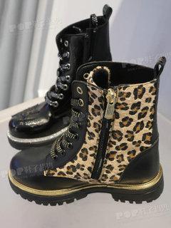 2020年2月佛罗伦萨童鞋靴子展会跟踪227216