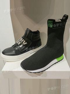 2020年2月佛罗伦萨童鞋靴子展会跟踪227205