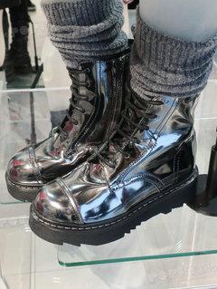 2020年2月佛罗伦萨童鞋靴子展会跟踪227202