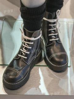 2020年2月佛罗伦萨童鞋靴子展会跟踪227208