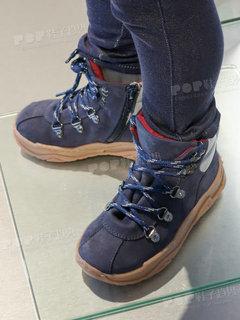 2020年2月佛罗伦萨童鞋靴子展会跟踪227221