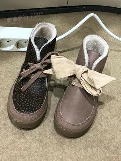 2020年2月佛罗伦萨童鞋靴子展会跟踪227250