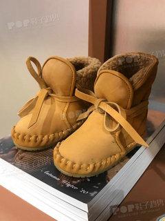 2020年2月佛罗伦萨童鞋靴子展会跟踪227232