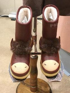 2020年2月佛罗伦萨童鞋靴子展会跟踪227235