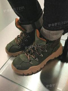 2020年2月佛罗伦萨童鞋靴子展会跟踪227213