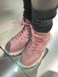 2020年2月佛罗伦萨童鞋靴子展会跟踪227214