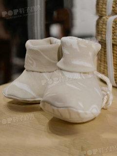 2020年2月巴黎童鞋宝宝鞋展会跟踪227274