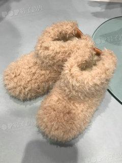 2020年2月巴黎童鞋宝宝鞋展会跟踪227277