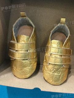 2020年2月巴黎童鞋宝宝鞋展会跟踪227272